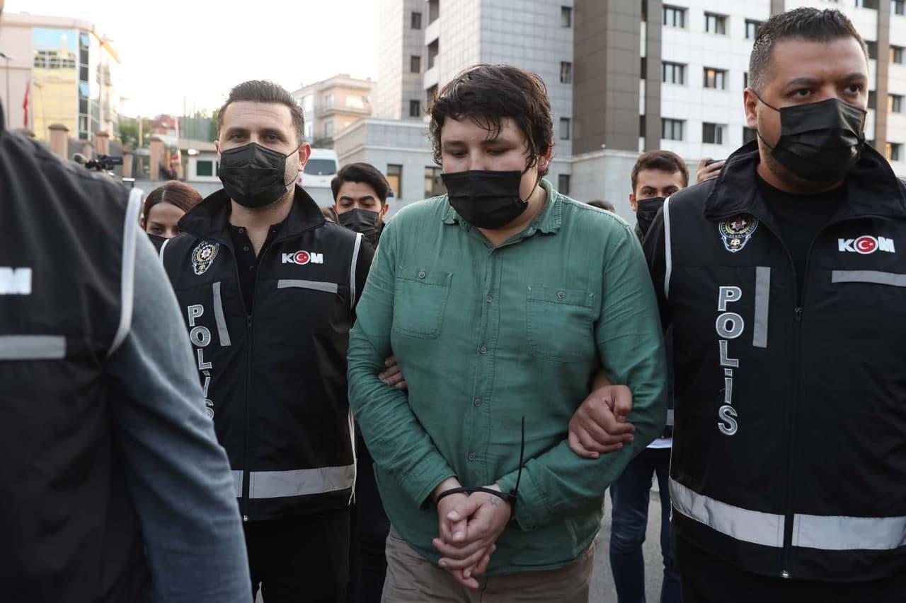 Tosuncuk lakaplı Mehmet Aydın itiraf etti: 1 milyar 500 milyon lira topladım, Bitcoin'e yatırıp 10'a katladım!