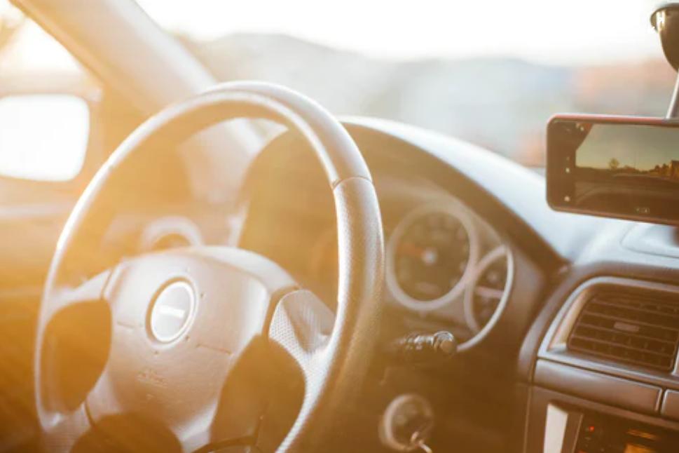 ÖTV hesaplama 2021   Araçlarda KDV ve ÖTV oranı, indirimleri