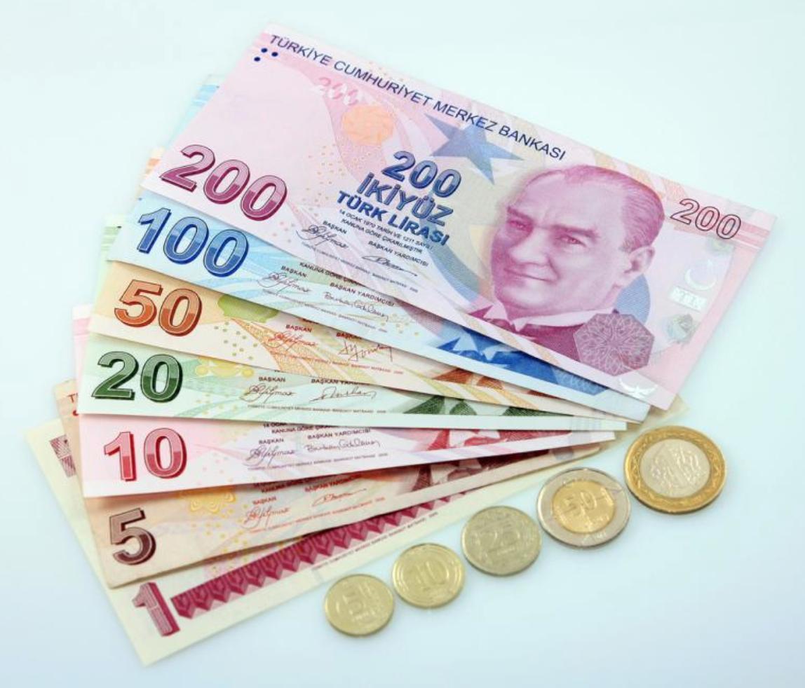 Bakan Yanık duyurdu: Evde bakım ücreti, SED ödemeleri, yaşlık aylıkları arttı: İşte yeni maaşlar...