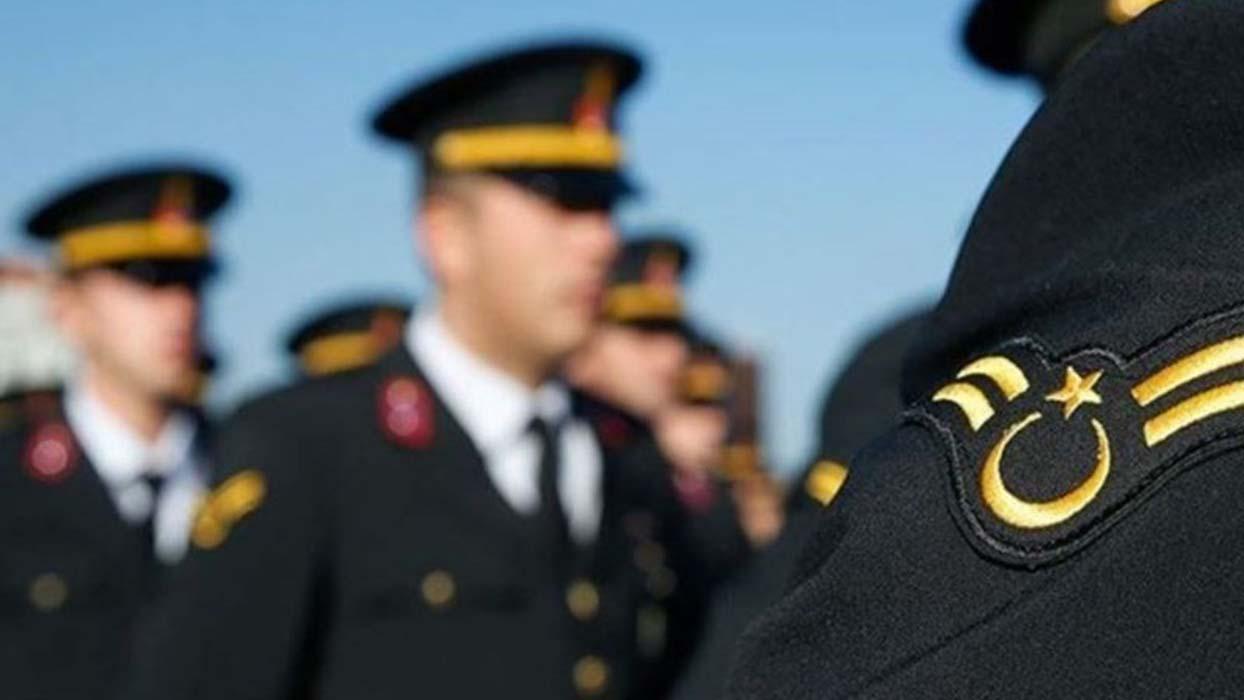 JAMYO başvuru kılavuzu 2021: Jandarma Astsubay alımı 2021 başvuru nasıl yapılır? Jandarma Subay alımı başvuru şartları neler?