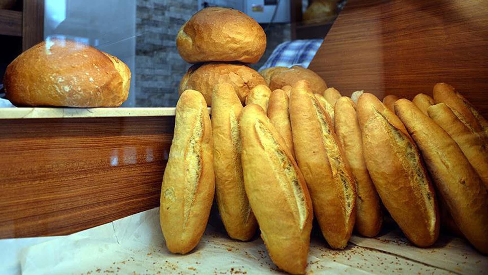 İstanbullular ucuz diye tercih ediyordu! İBB, Halk Ekmek'e yüzde 25 zam geldi