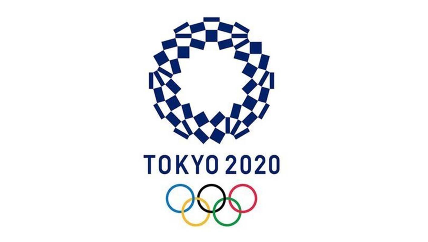 2020 Tokyo Olimpiyatları ne zaman? hangi kanalda yayınlanacak?
