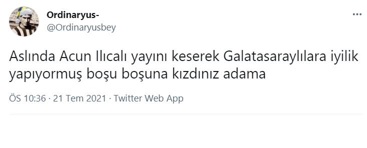 PSV - Galatasaray maçında yayını gitti | Sosyal medyada alay konusu oldu
