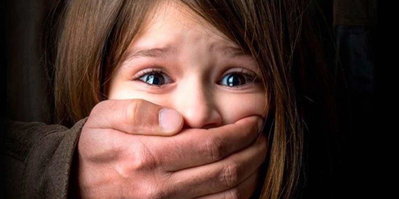 Cinsel istismardan 28 buçuk yıl hapis cezası almıştı: Eşinin yeğenine istismar suçuyla yargılanan zanlıya Şevkat Yerimdar beraatı!