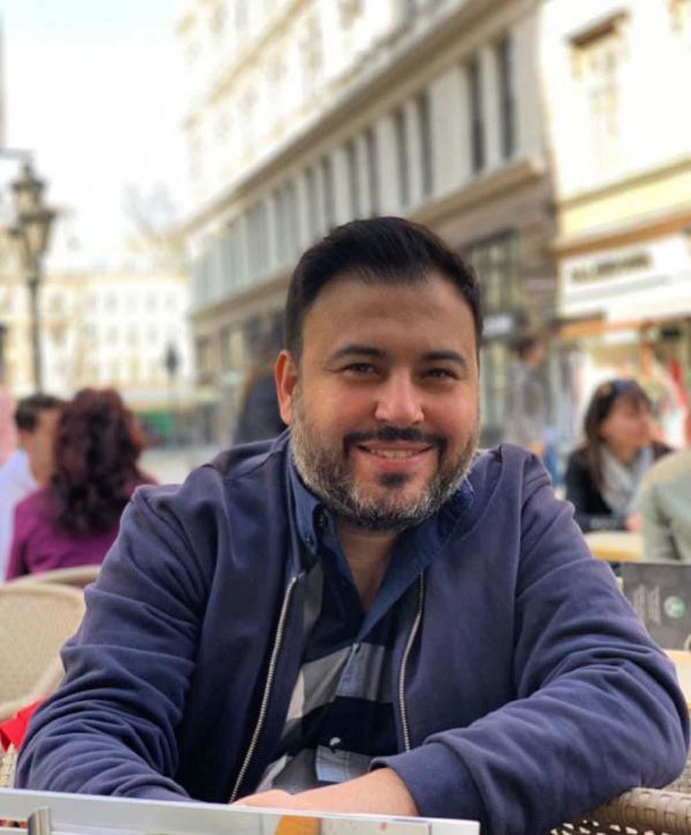 Son dakika | Alişan'ın kardeşi Selçuk Tektaş, koronavirüs nedeniyle hayatını kaybetti
