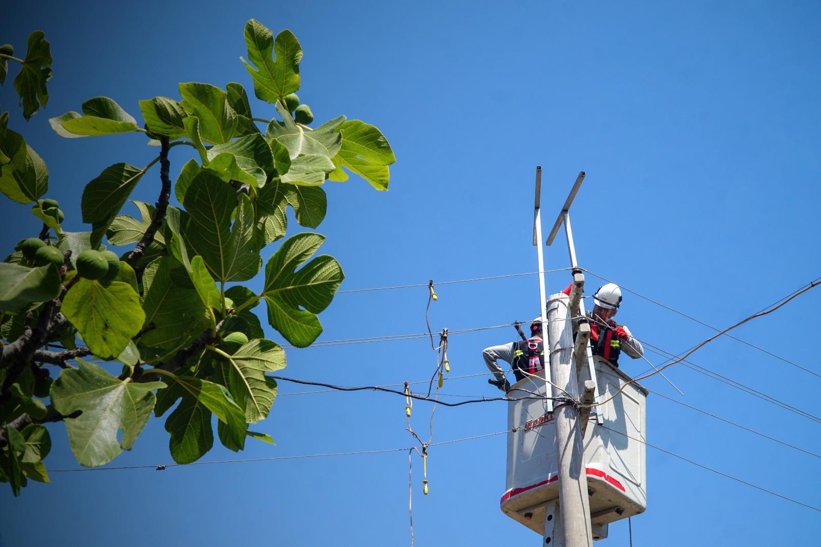 İstanbul elektrik kesintisi ne zaman gelir 22 Temmuz Perşembe? İstanbul planlı elektrik kesintileri (AYEDAŞ-BEDAŞ)