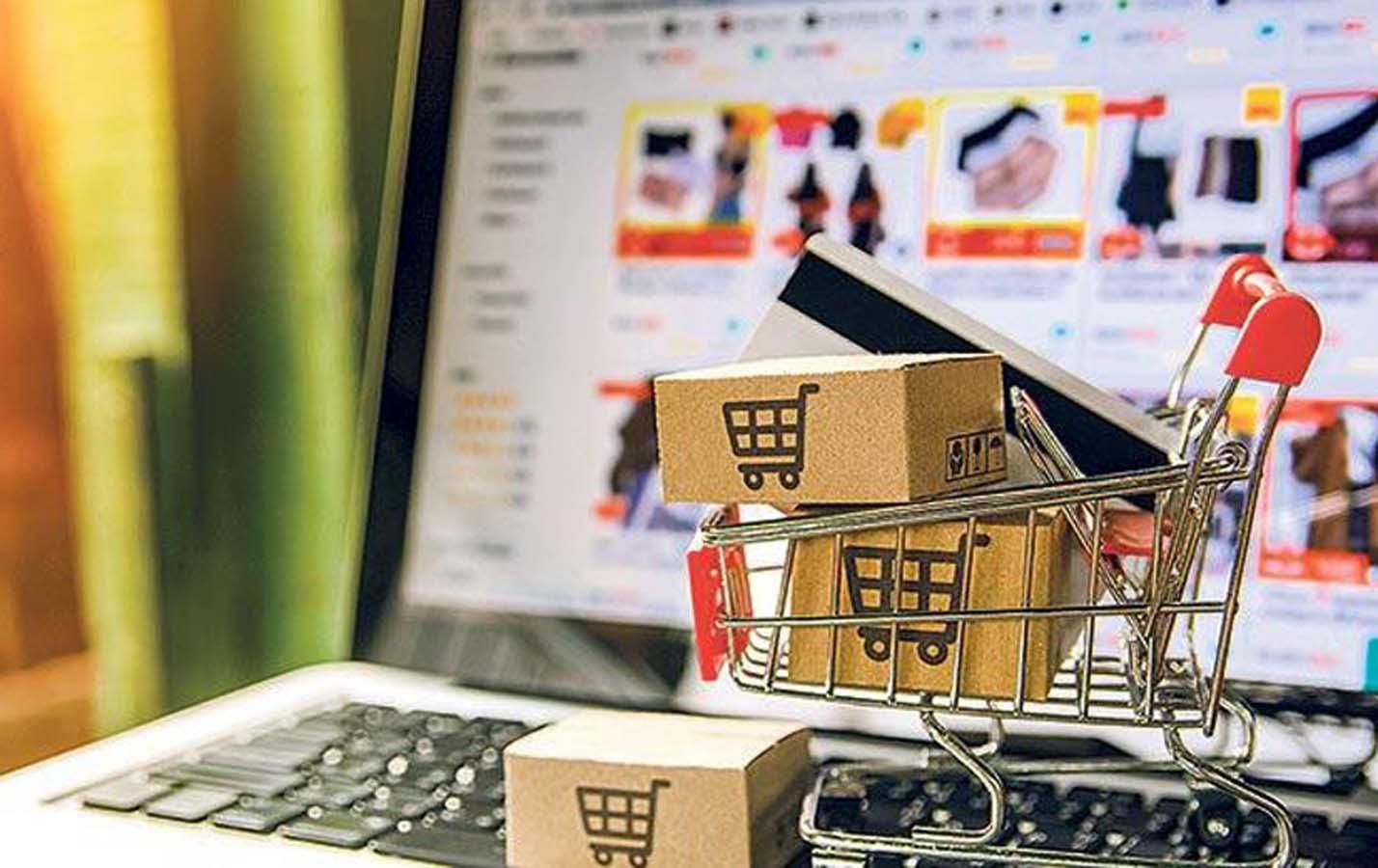 İnternetten gıda alışverişi yapanların dikkatine! Cayma hakkı yok
