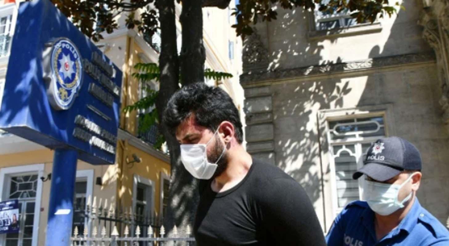 Soruşturma tamamlandı! Ayşegül Çınar ve Furkan Çalıkoğlu için hapis istemi!