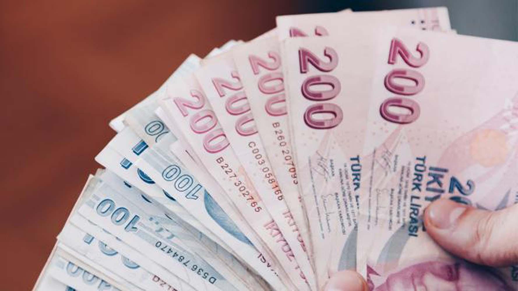 Emekli maaş farkları yattı mı? Memur ve emekli maaş farkları ne zaman yatacak 2021?