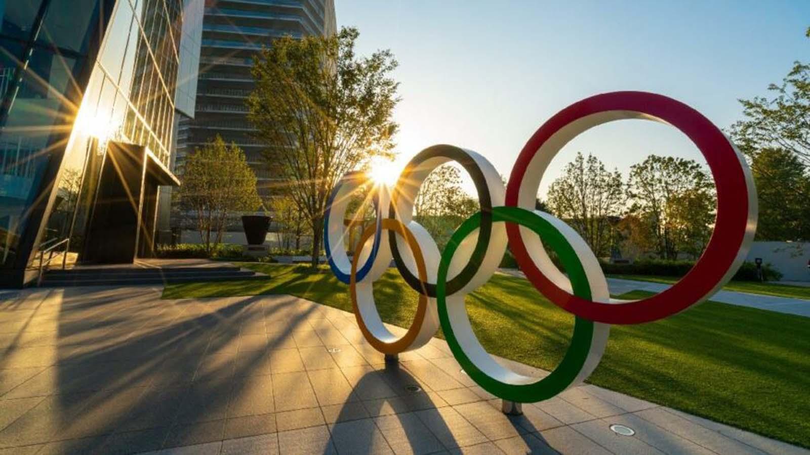 Türkiye - ABD kadın voleybol maçı ne zaman, saat kaçta? | 2020 Tokyo Olimpiyatları hangi kanalda?