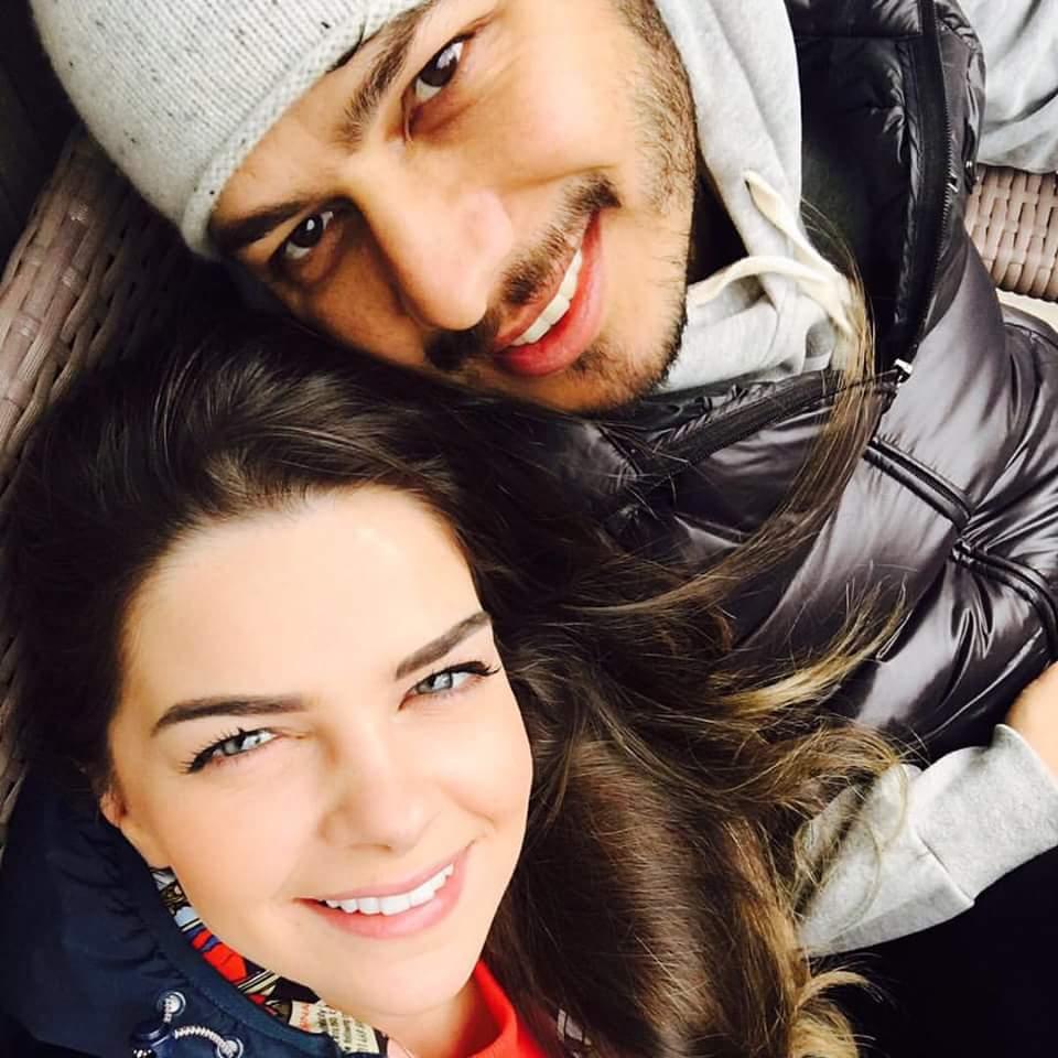 Sahte fatura düzenledi! Pelin Karahan'ın eşi Bedri Güntay'ın 18 yıl hapsi isteniyor!