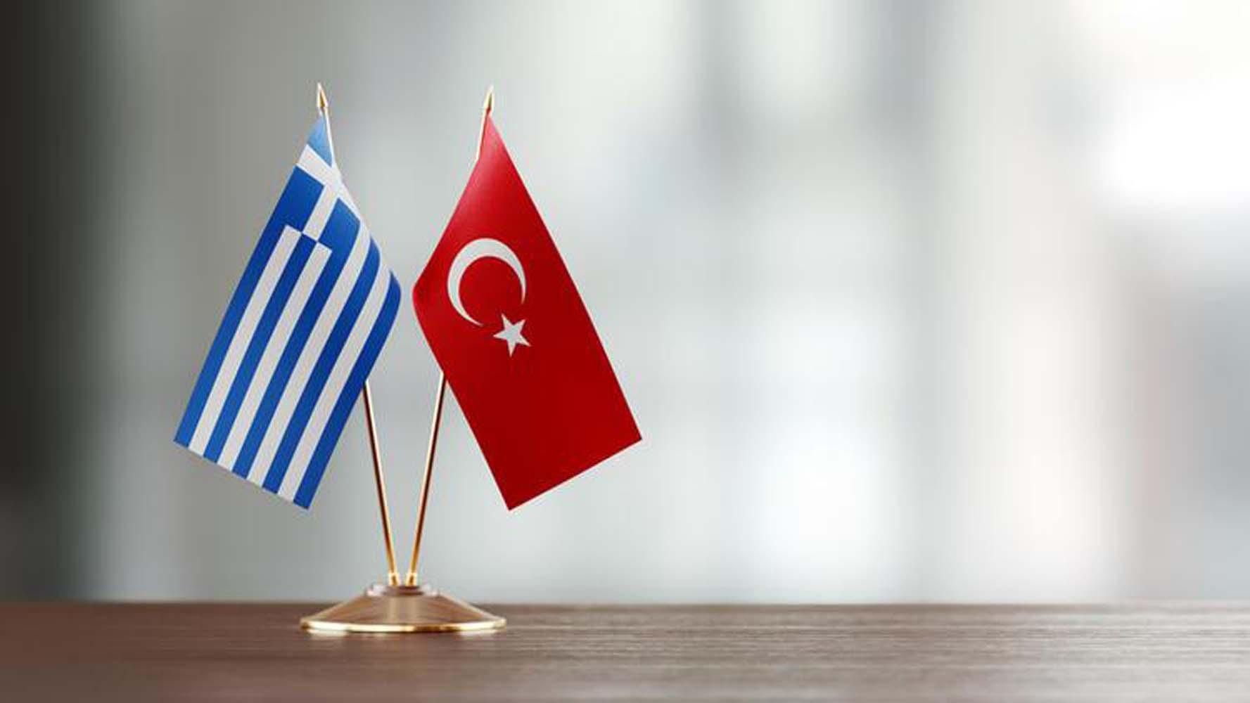 Ülkelerin birbirine nota vermesi ne demek, ne anlama gelir?   Türkiye'nin Yunanistan'a nota vermesi nedir?