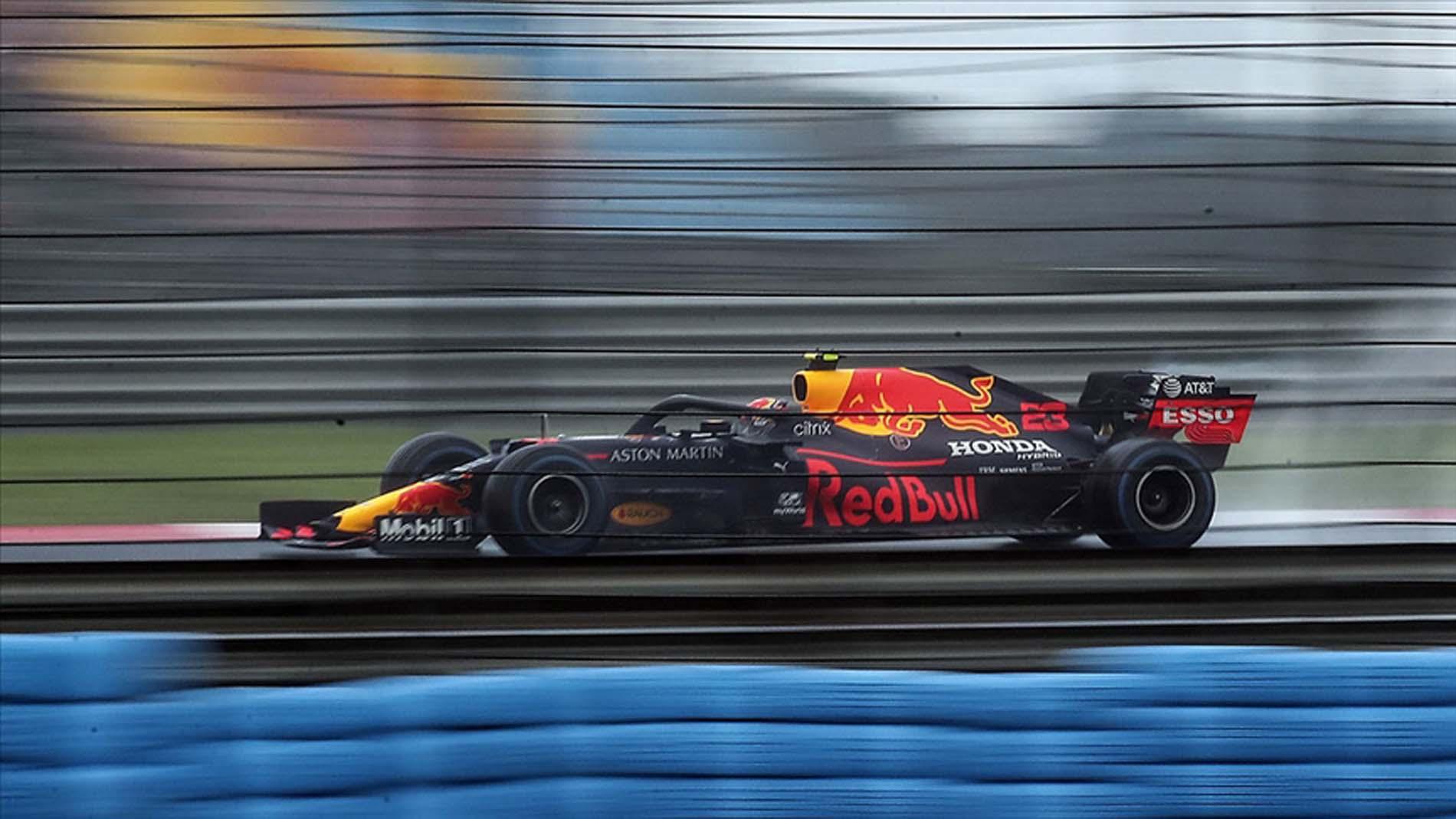 Formula 1 Macaristan GP canlı izle | S Sport 2 canlı yayın izle linki | Formula 1 Macaristan GP nasıl izlerim?