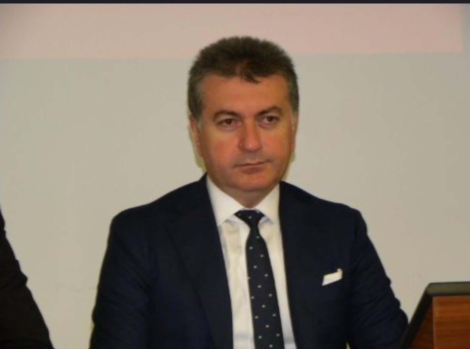 Azra Gülendam Haytaoğlu cinayetinde her şey ortaya çıktı! Mustafa Murat Ayhan'ın ifadesi kan dondurdu