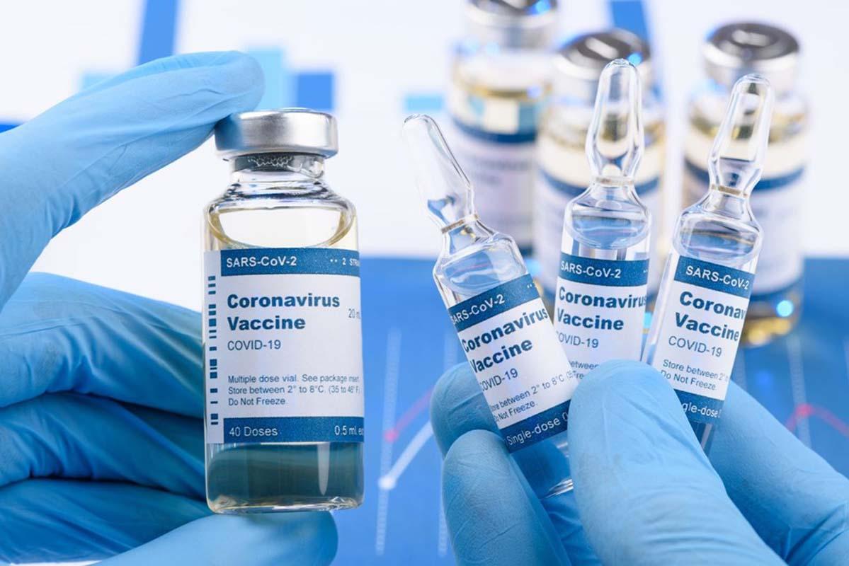 Biontech ve Sinovac tarih olacak! Koronavirüsten kaynaklanan tüm hastalıklara karşı etkili evrensel aşı üretiliyor