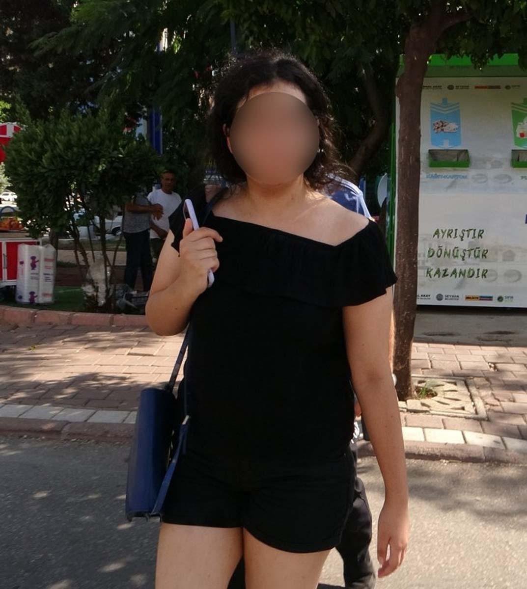Üniversite vaadiyle kandırılan genç kız dehşeti yaşadı! Şiddet maruz kaldı, tecavüze uğradı