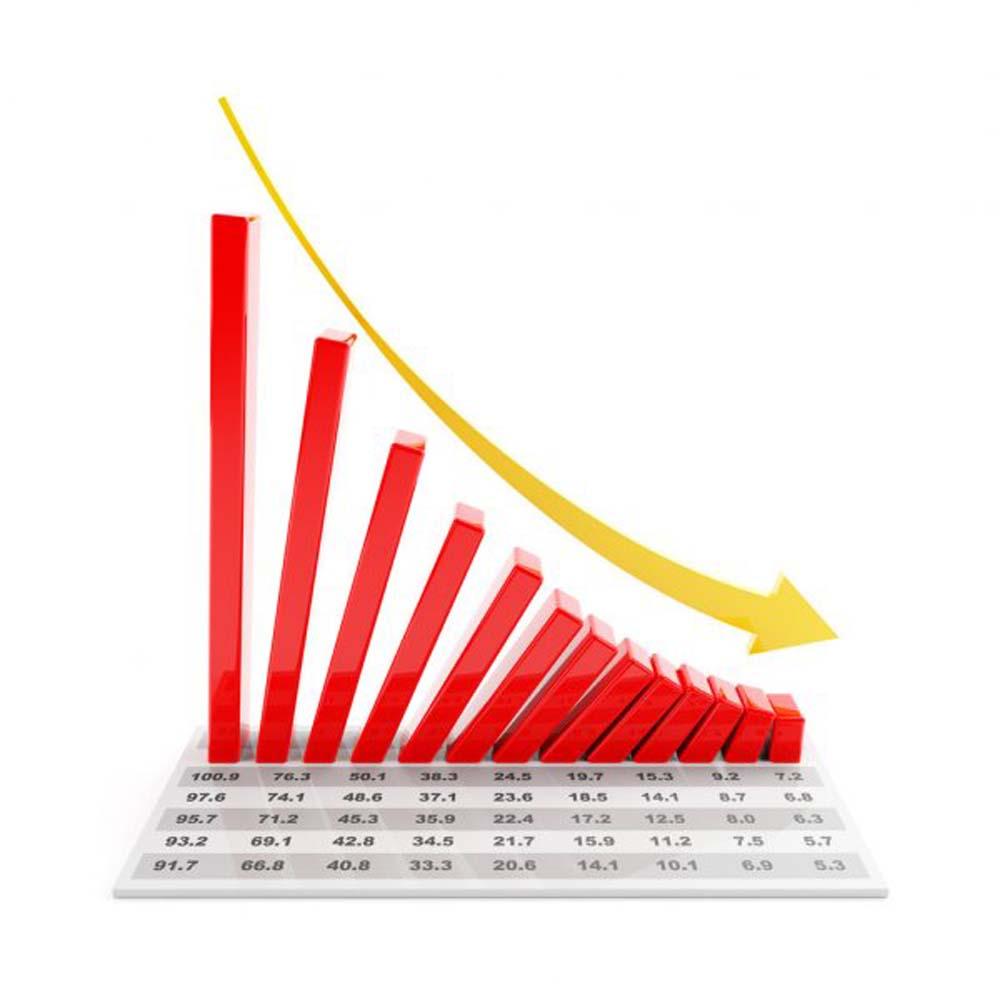 depositphotos-81103156-stock-photo-bar-graph-showing-falling-trend.jpg