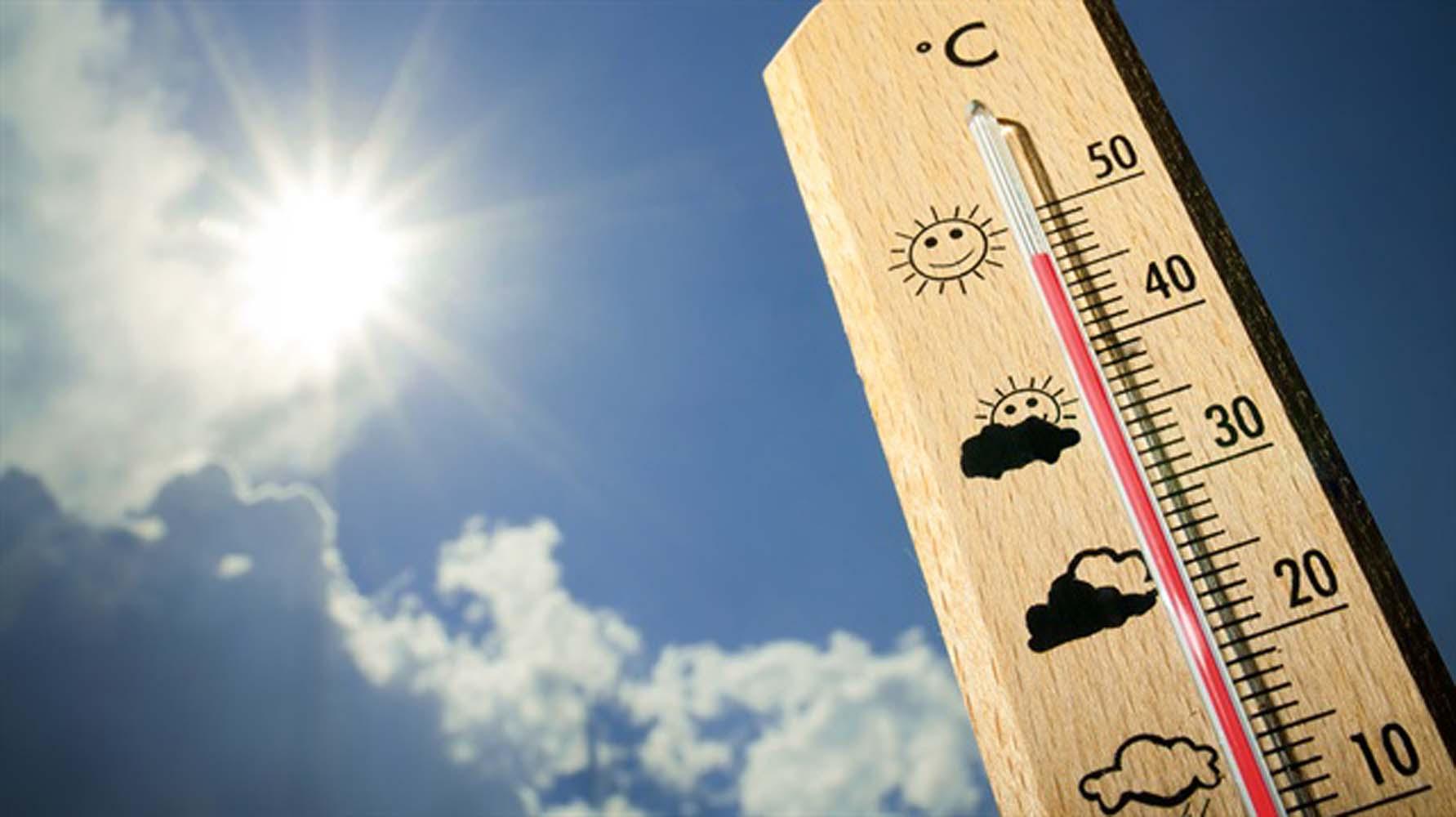 Uzman isim duyurdu! Sıcak havalar ülkeyi terk ediyor!