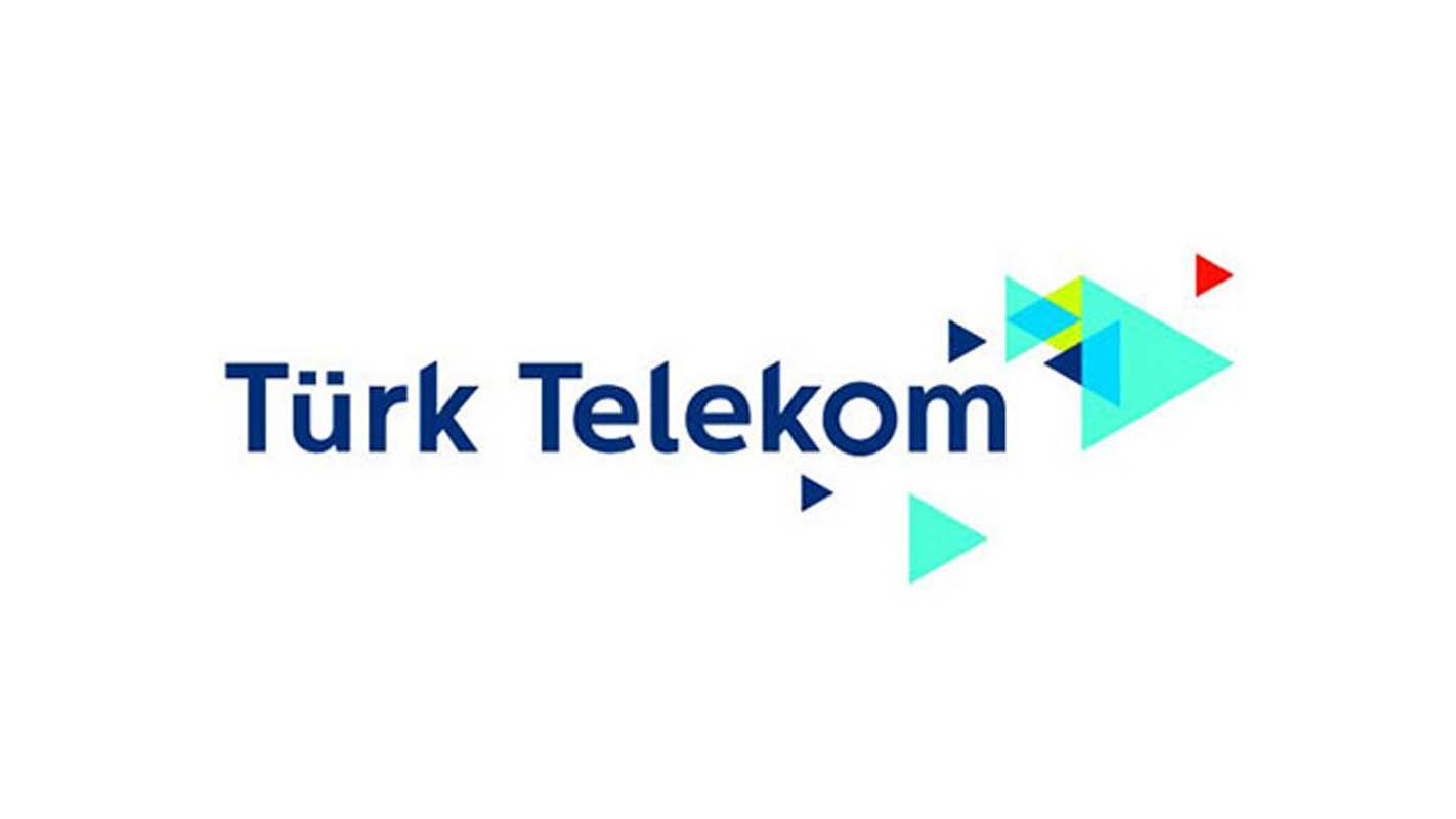 İstanbul'un da dahil olduğu 7 ilde 4 günlük internet kesintisi yaşanacak! Türk Telekom o illeri duyurdu