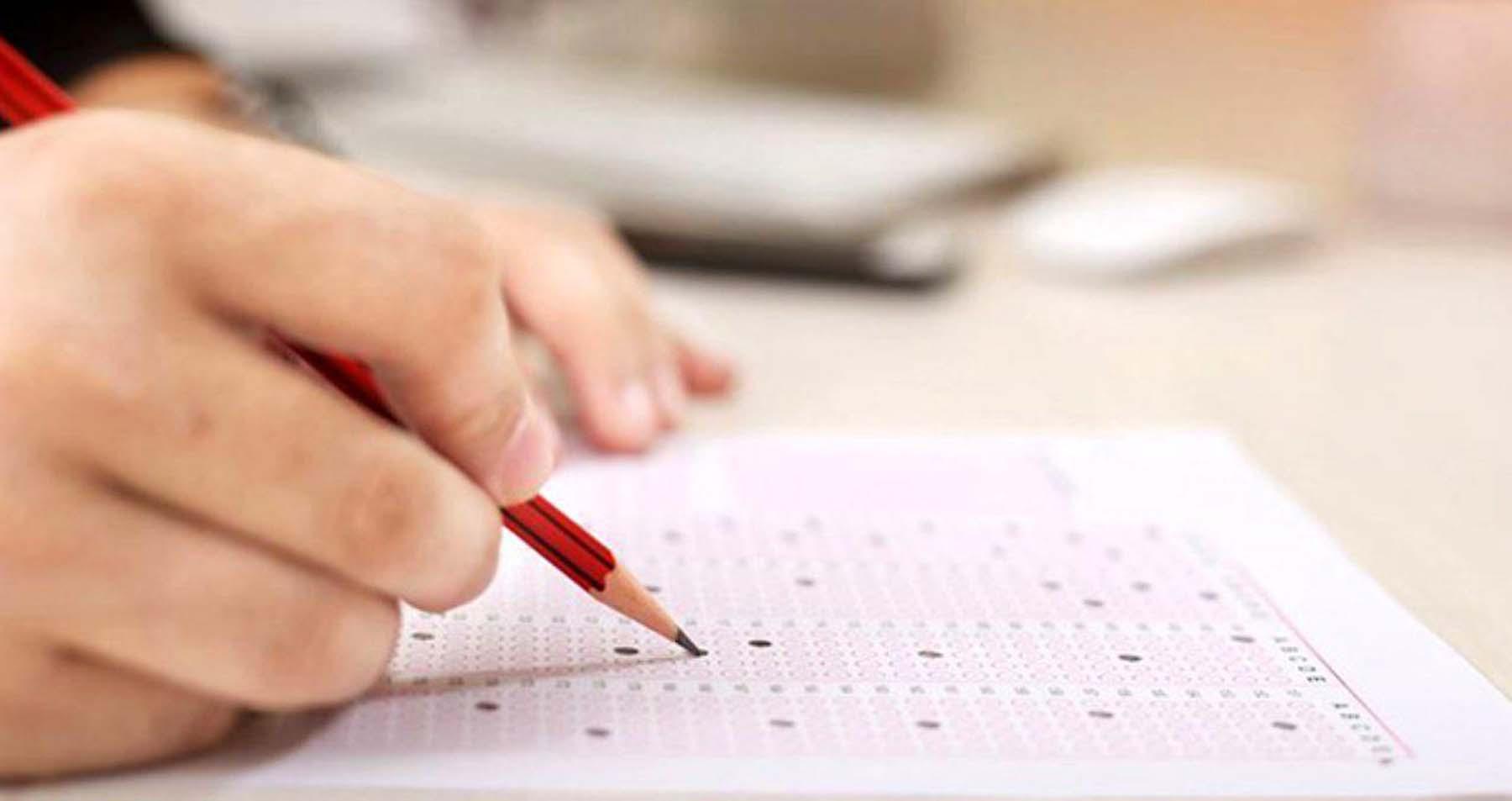 AÖL kayıt yenileme 2021 ne zaman? Açık Öğretim Lisesi kayıt yenileme 1. dönem 2021  AÖL ek sınav kayıt yenileme ücreti ne kadar?