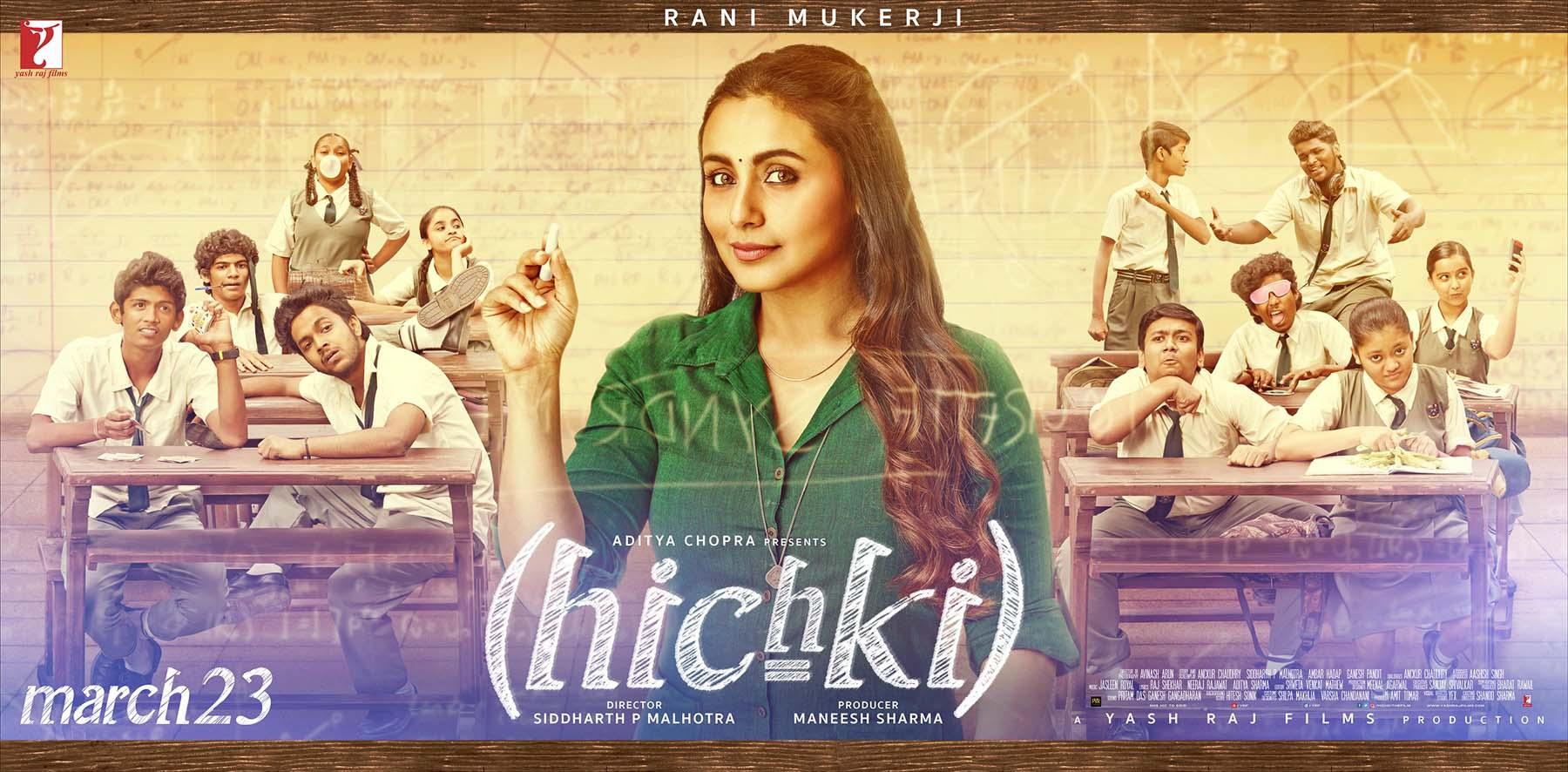 Hıçkırık Hint filmi Türkçe dublaj full tek parça izle   Hıçkırık Hint filmi konusu ne, oyuncuları kim?