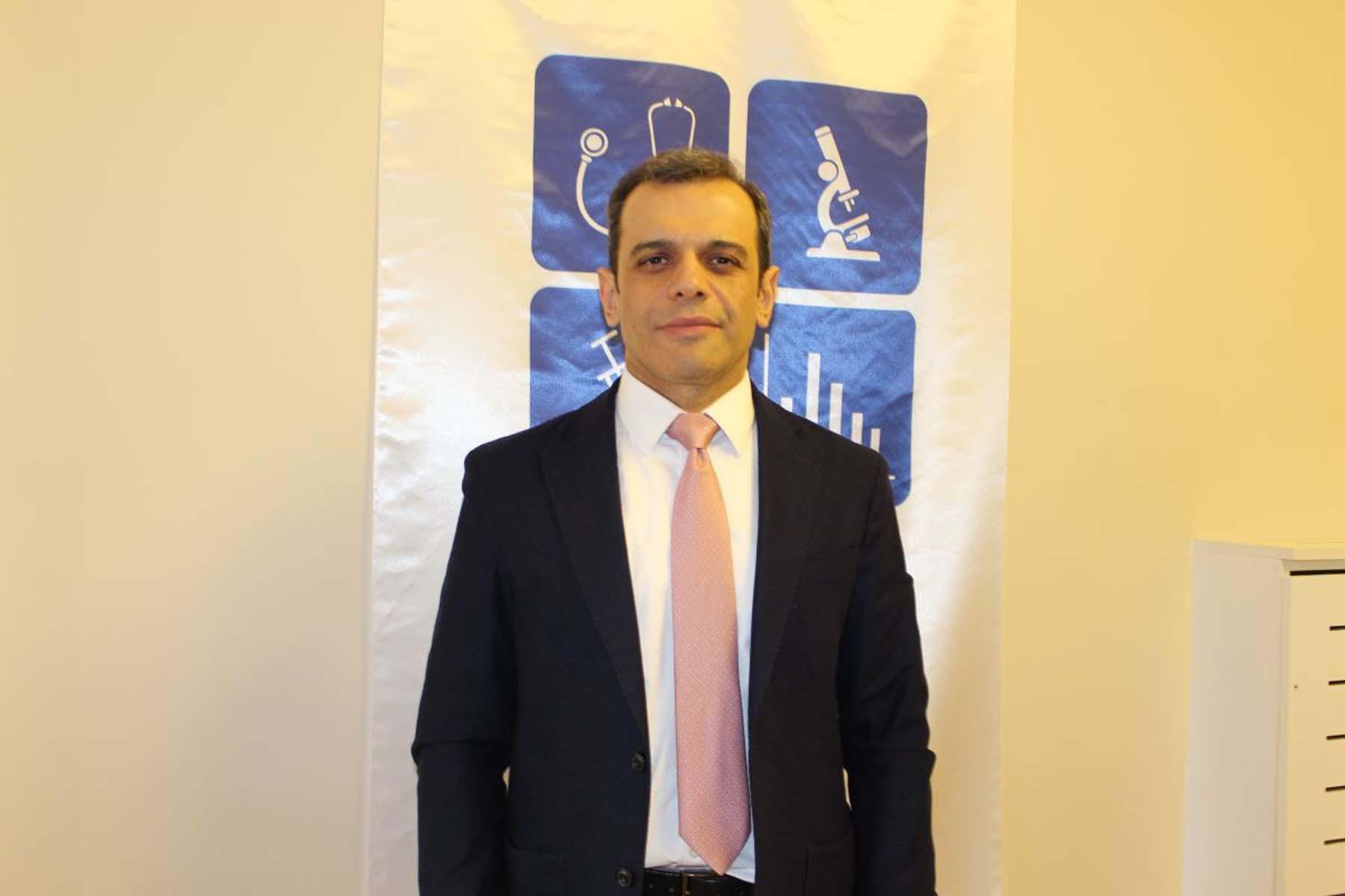 Prof. Dr. Alpay Azap güzel haberi verdi ama uyardı: Salgının sonuna yaklaşıyoruz ama salgın bitmedi