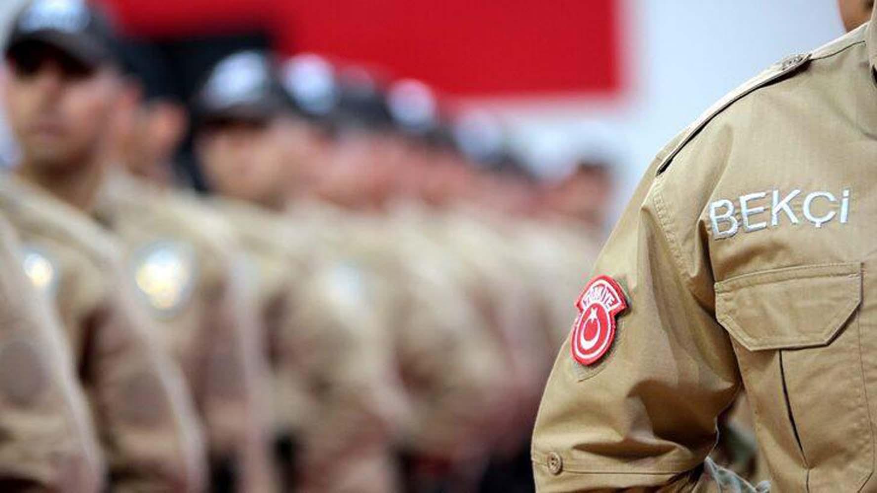 Jandarma Bekçi alımı ne zaman 2021? Jandarma Bekçi alımı başvuru 2021? Bekçi maaşları ne kadar 2021?