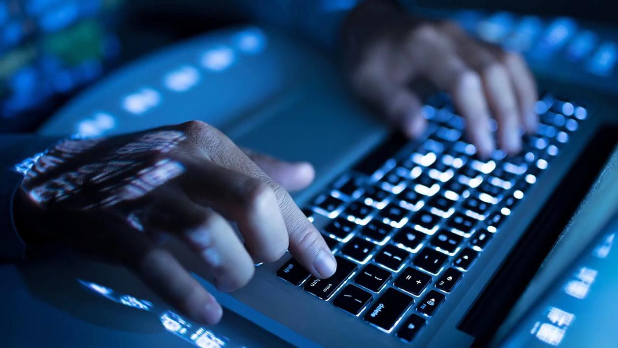 ABD'deki uzmanlardan korkutan açıklama! İnternet günlerce kesilecek