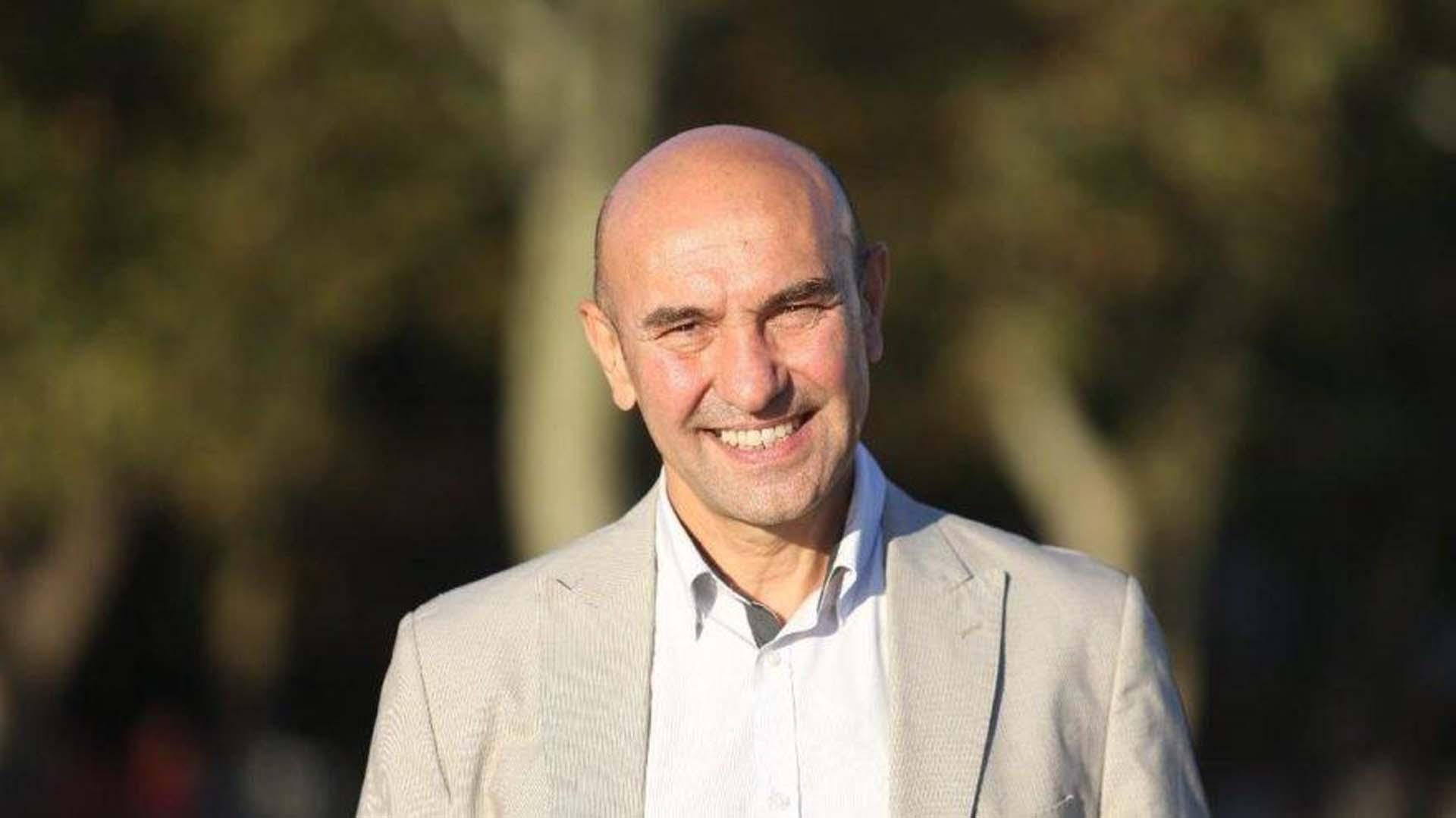 Tunç Soyer, cumhurbaşkanı adayını açıkladı: Kılıçdaroğlu aday olmalı, bu durum ittifakı da rahatlatır