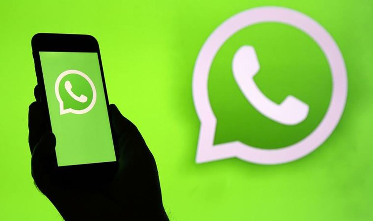 O telefonları kullananlara kötür haber! Telefonunuz artık Whatsapp'ı çalıştırmayacak!