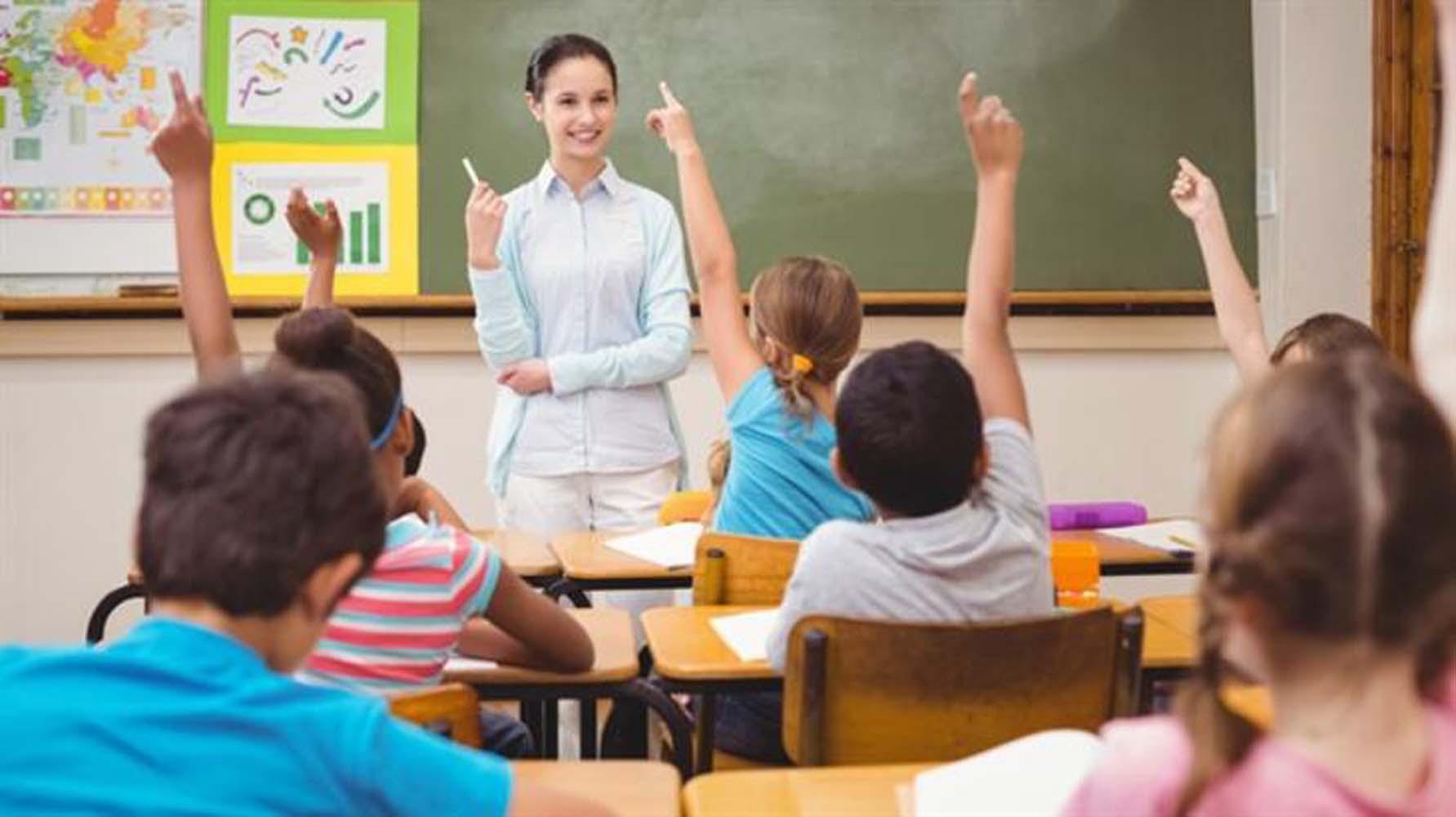15 bin öğretmen ataması branş dağılımı belli oldu mu?
