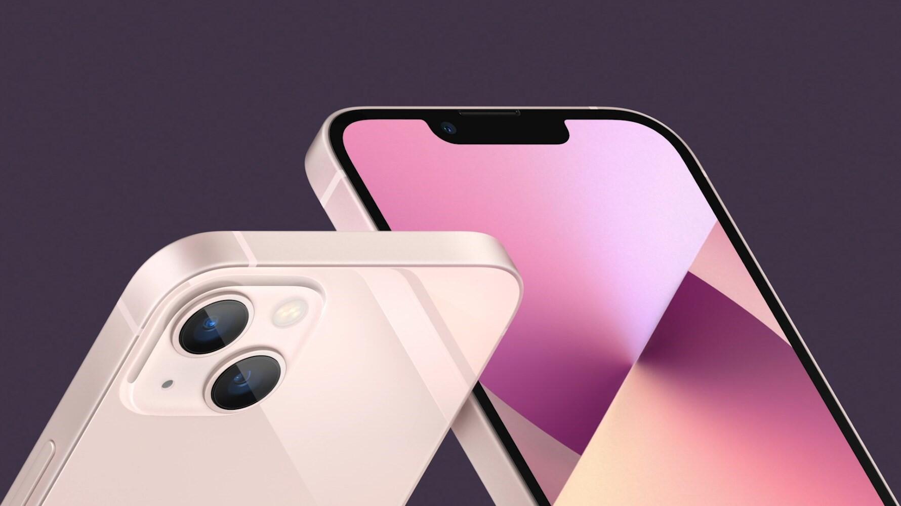 iphone 13 Amerika fiyatı ne kadar? | iphone 13 fiyat listesi Türkiye