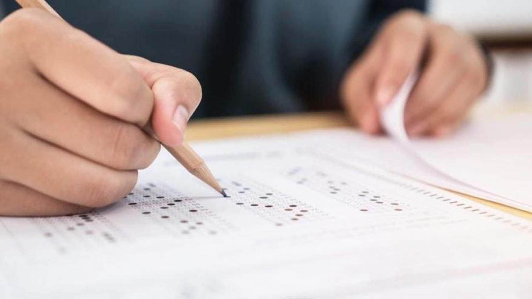 AÖF yaz okulu sınav sonuçları açıklandı! AÖF yaz okulu sınav sonuçları açıklandı mı? Açıköğretim Fakültesi 2021 sonuç sorgulama ekranı
