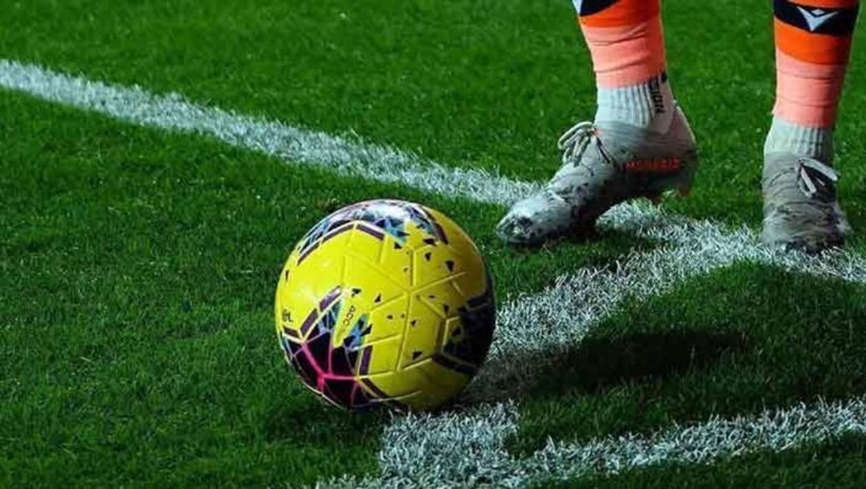 Sivasspor - Gaziantep FK maçı ne zaman, saat kaçta, hangi kanalda?