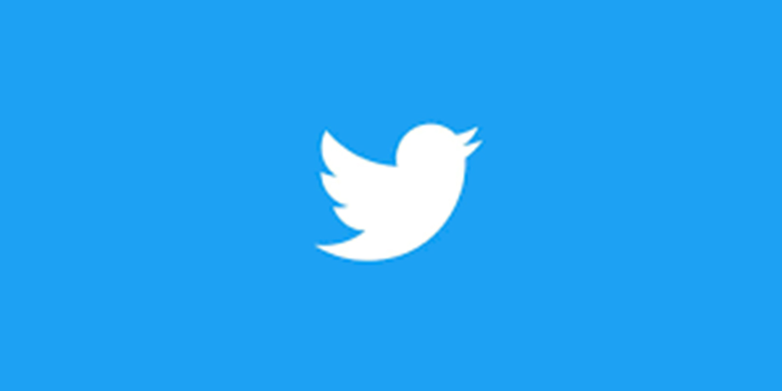 Twitter emoji ile tepki verme özelliğini kaldırdı mı? | Twitter emoji ile tepki verme özelliğini neden kaldırdı?