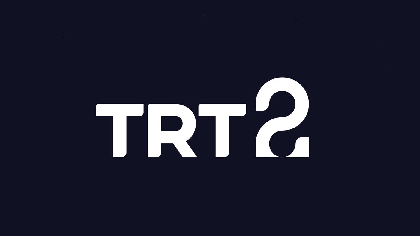 17 Eylül 2021 Cuma TV yayın akışı: Bugün televizyonda hangi diziler var?   Bugün TV'de ne var?