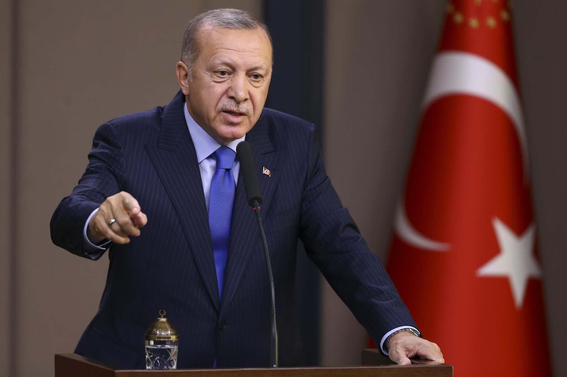recep-tayyip-erdogan-yeni-scaled.jpg