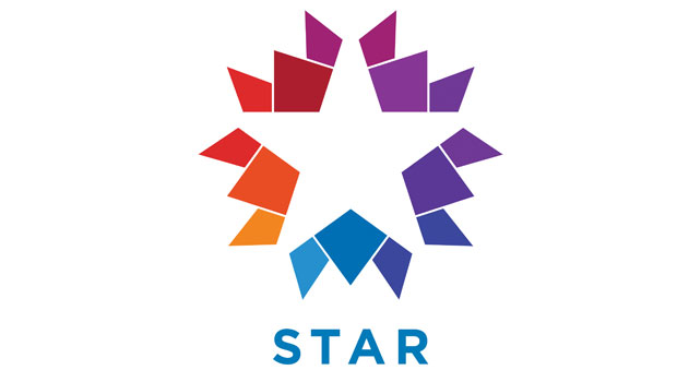 18 Eylül 2021 Cumartesi TV yayın akışı: Bugün televizyonda hangi diziler var? | Bugün TV'de ne var?