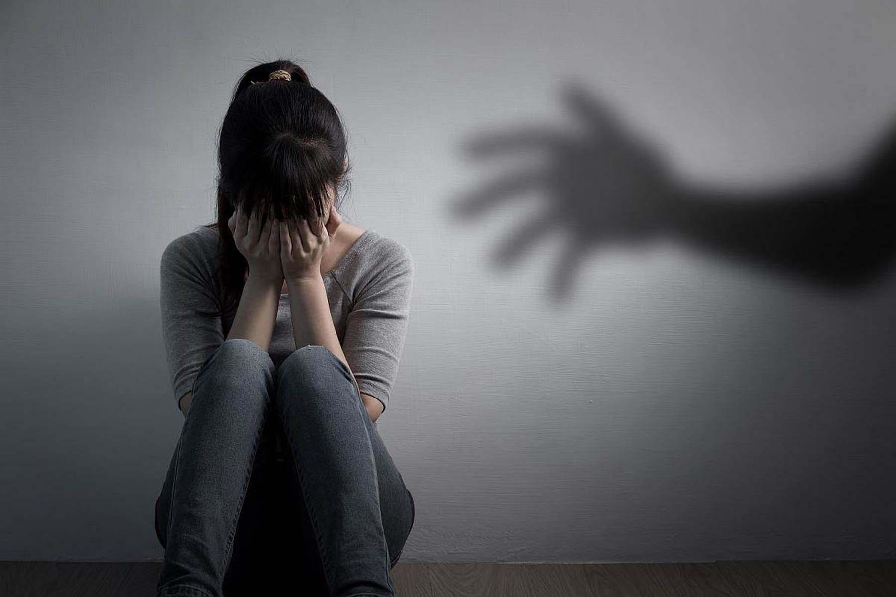 Konya'da mide bulandıran olay! 17 yaşındaki kız 10'dan fazla erkeğin cinsel istismarına uğradı! 6 aylık hamile olduğu ortaya çıktı