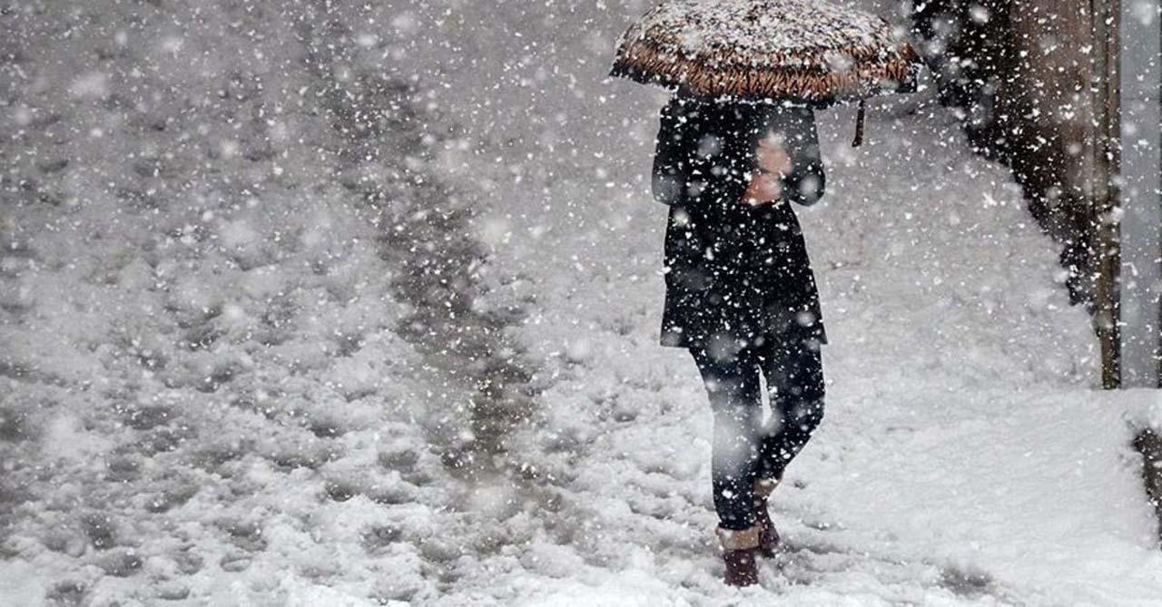 Meteorlojiden yaz bitti açıklaması! Sıcaklıklar düştü, yılın ilk kar haberi de geldi!