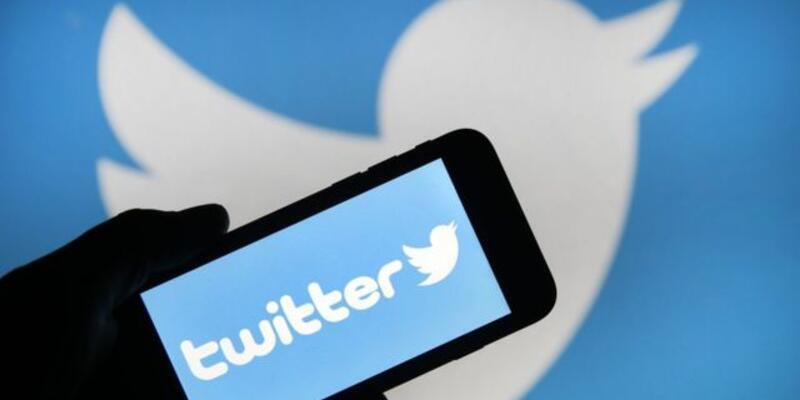 Twitter'a ne oldu, çöktü mü? Twitter'a neden girilmiyor?