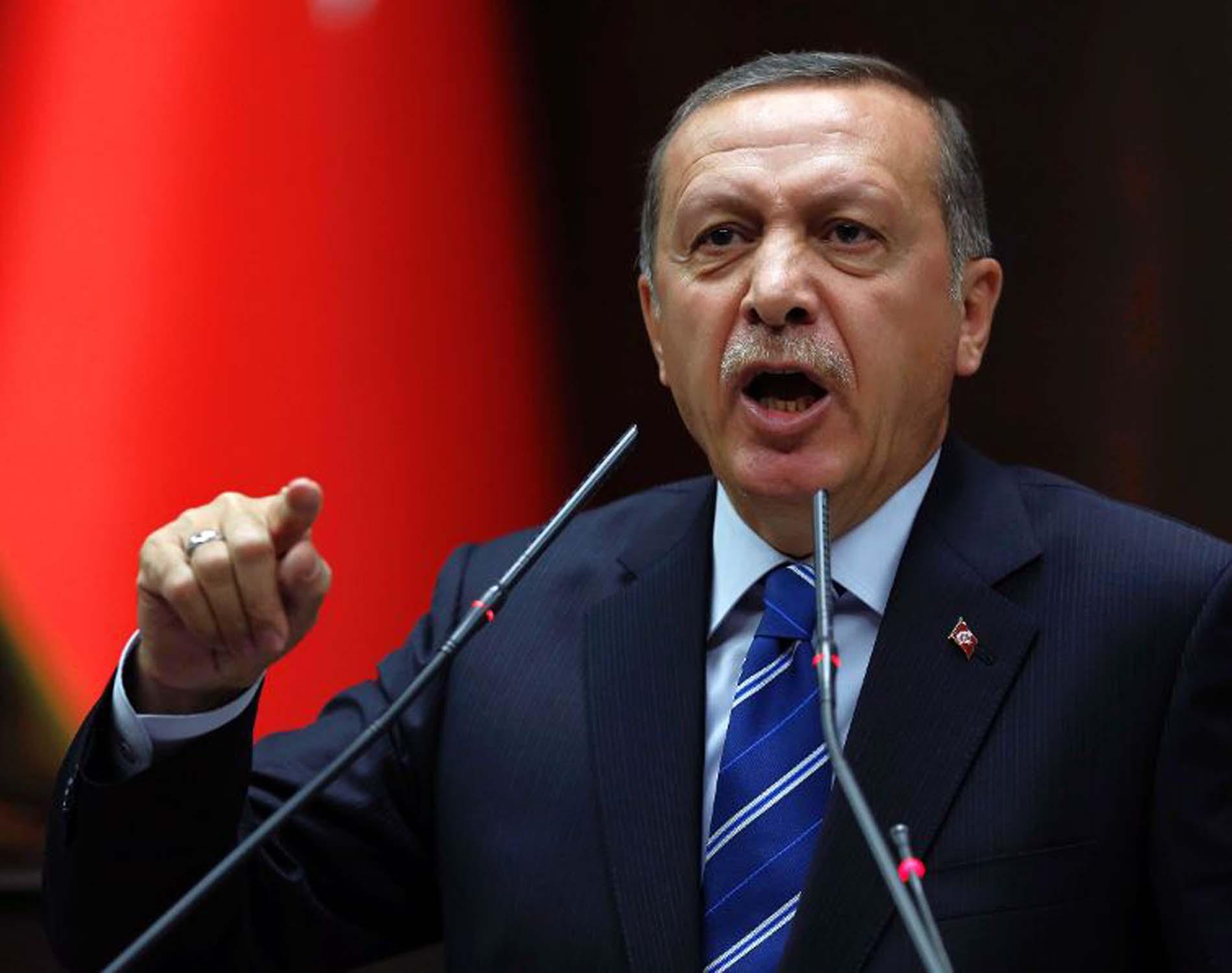 Cumhurbaşkanı Erdoğan'dan üniversite öğrencilerden fahiş kira ücreti isteyen ev sahipleri ve emlakçılara sert tepki: Zulmün önüne geçeceğiz!