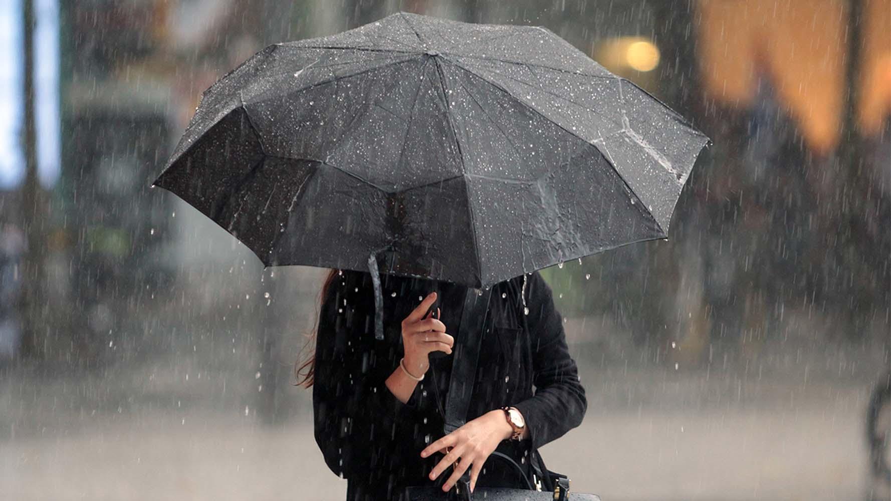 Bugün hava nasıl olacak? Meteoroloji uyardı: O illerde gök gürültülü sağanak yağış! İşte 20 Eylül Pazartesi il il hava durumu...