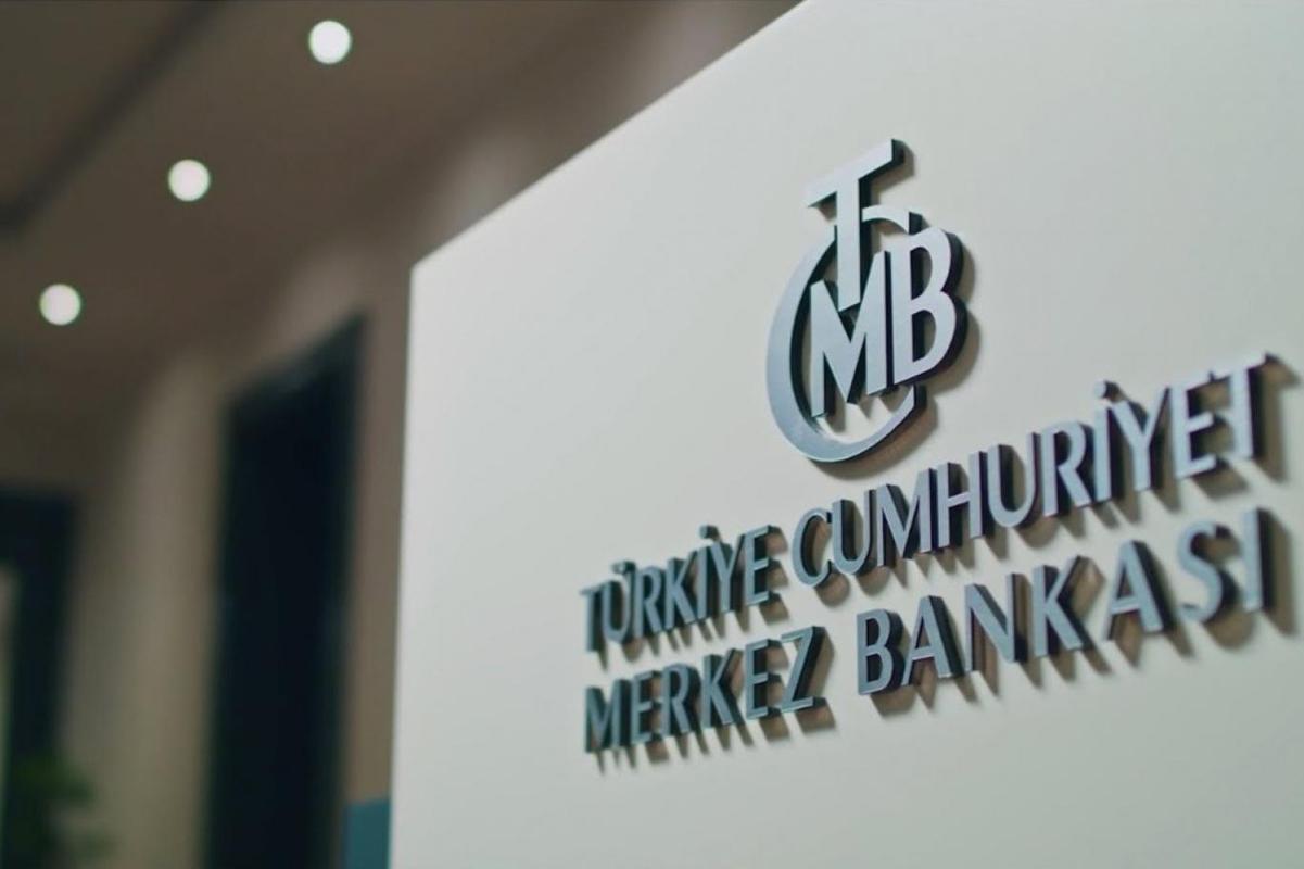 Merkez bankası faiz kararı toplantısı ne zaman, saat kaçta, hangi gün 2021? Eylül 2021 faiz kararı ne zaman açıklanacak?