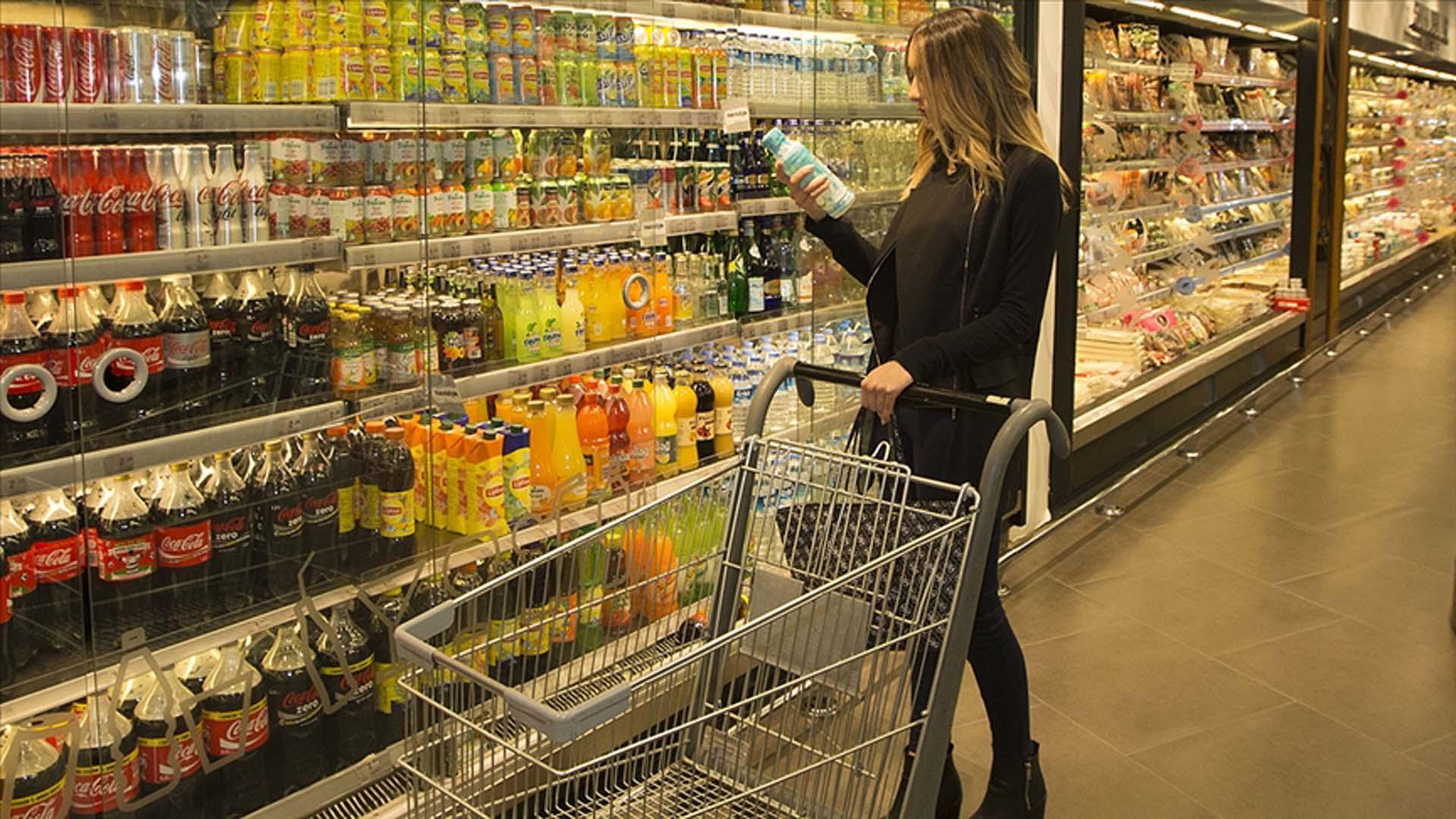 Vatandaşın dert yandığı fahiş gıda fiyatları için AK Parti kurmayları harekete geçti! Hal yasası geliyor! İşte vatandaşı rahatlatacak adımlar