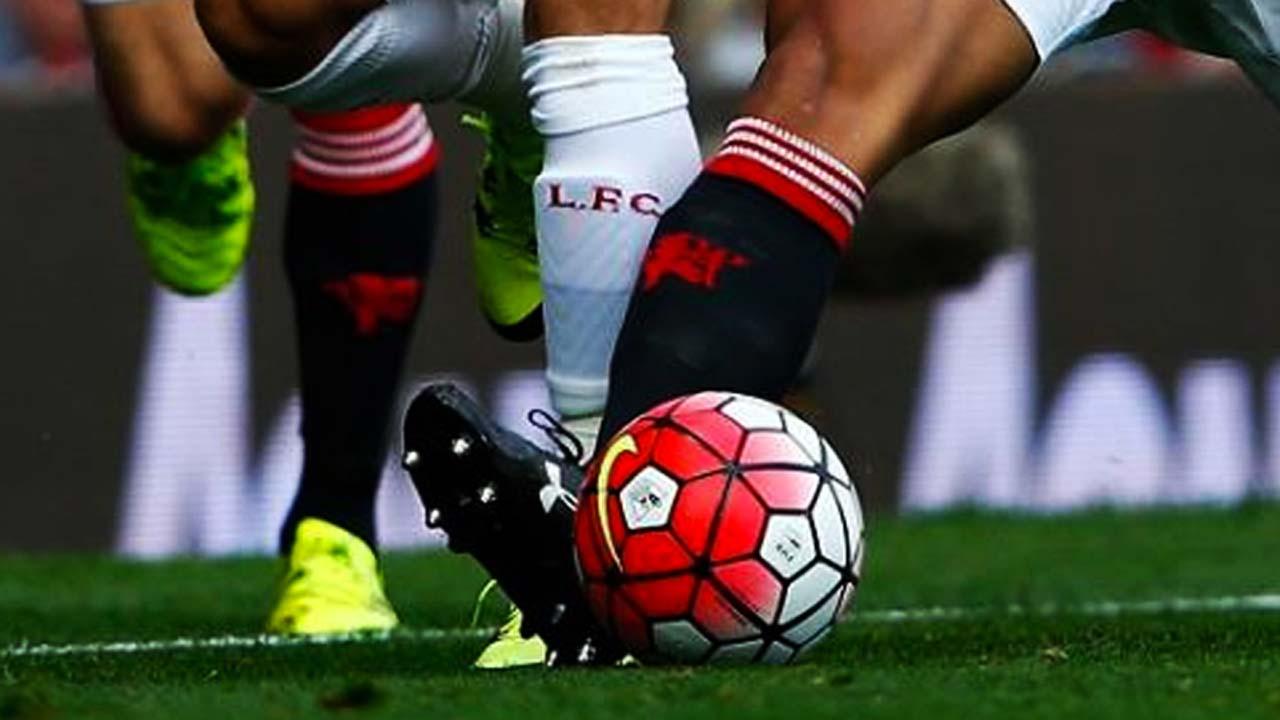 Çaykur Rizespor - Altay maçı canlı izle | Beinsports 2 canlı yayın izle linki