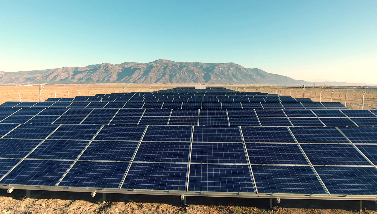 1594583805-lisansli-gunes-enerji-santralleri.jpg