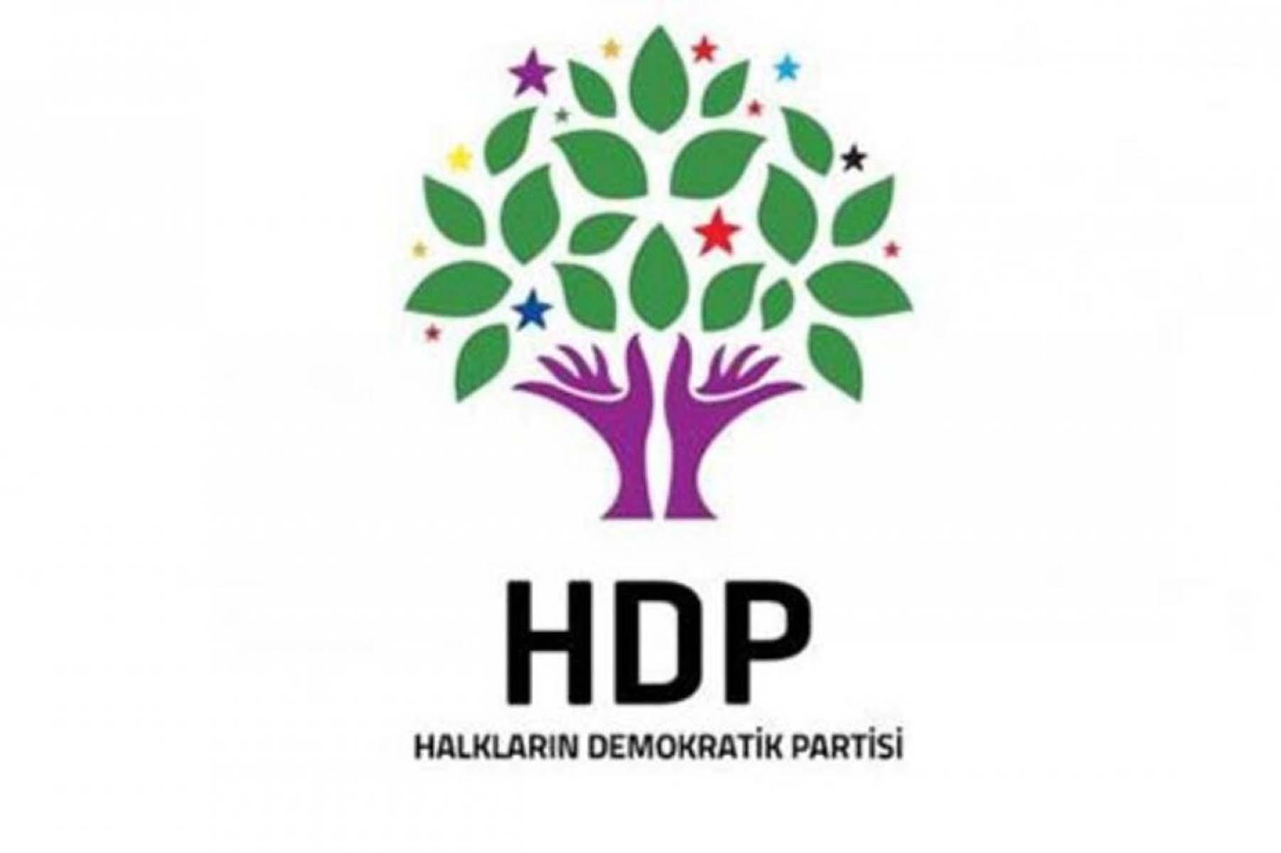 HDP'de Sezai Temelli çatlağı! Kılıçdaroğlu'nun açıklamalarına verdiği yanıt rahatsızlık yarattı: Ciddi anlamda sorumsuzluktur, böyle bir görüş partiden çıksa kriz olurdu.