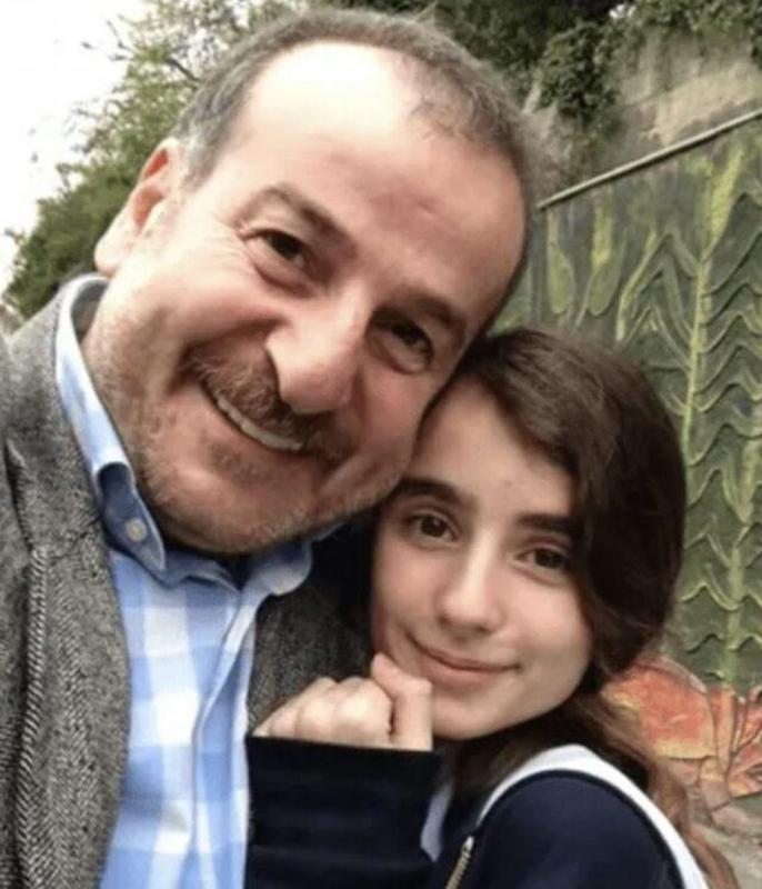 Lidya Müge Akdağ kimdir, nereli, kaç yaşında? Babası kim? Müge Anlı'nın kızı kimdir? Lidya Müge Akdağ instagram adresi ne?