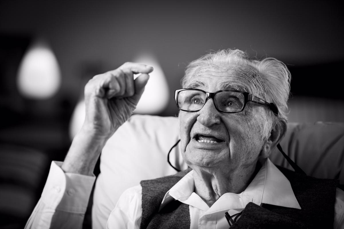 Prof. Dr. Doğan Kuban kimdir, nereli? Kaç yaşında ve neden öldü?